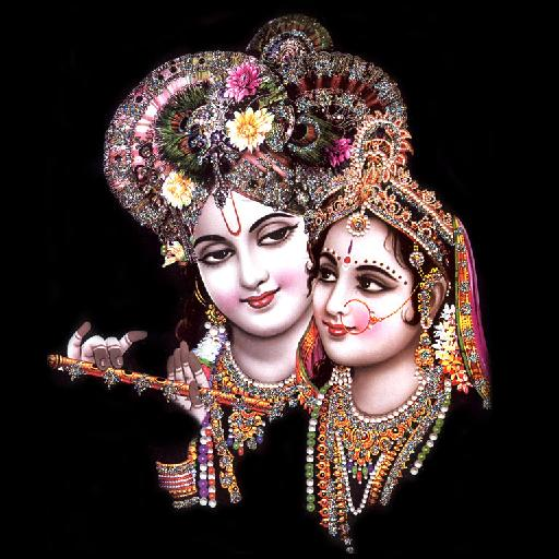 Radha Krishna HD Wallpapers for Android APK Download