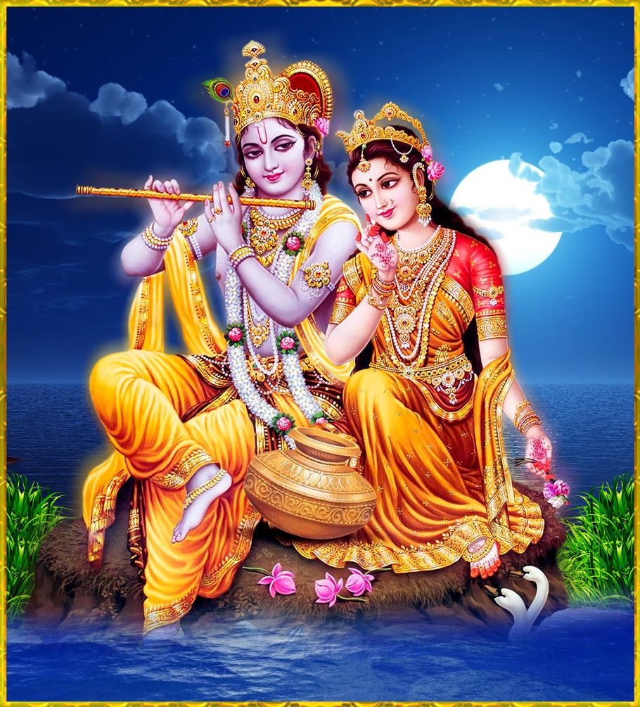 320 Lord Radha Krishna Images HD Love Photos and 3D Pics