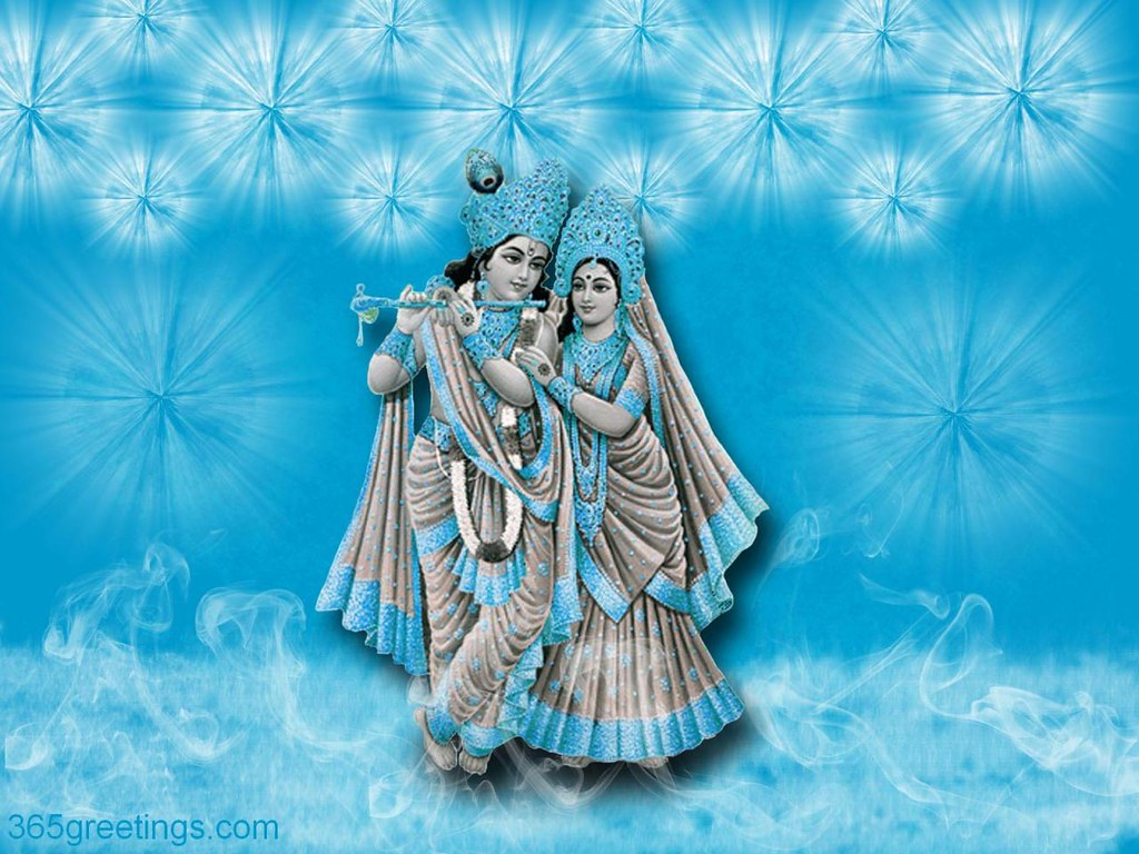 radha krishna wallpaper hd full size posted by zoey cunningham radha krishna wallpaper hd full size