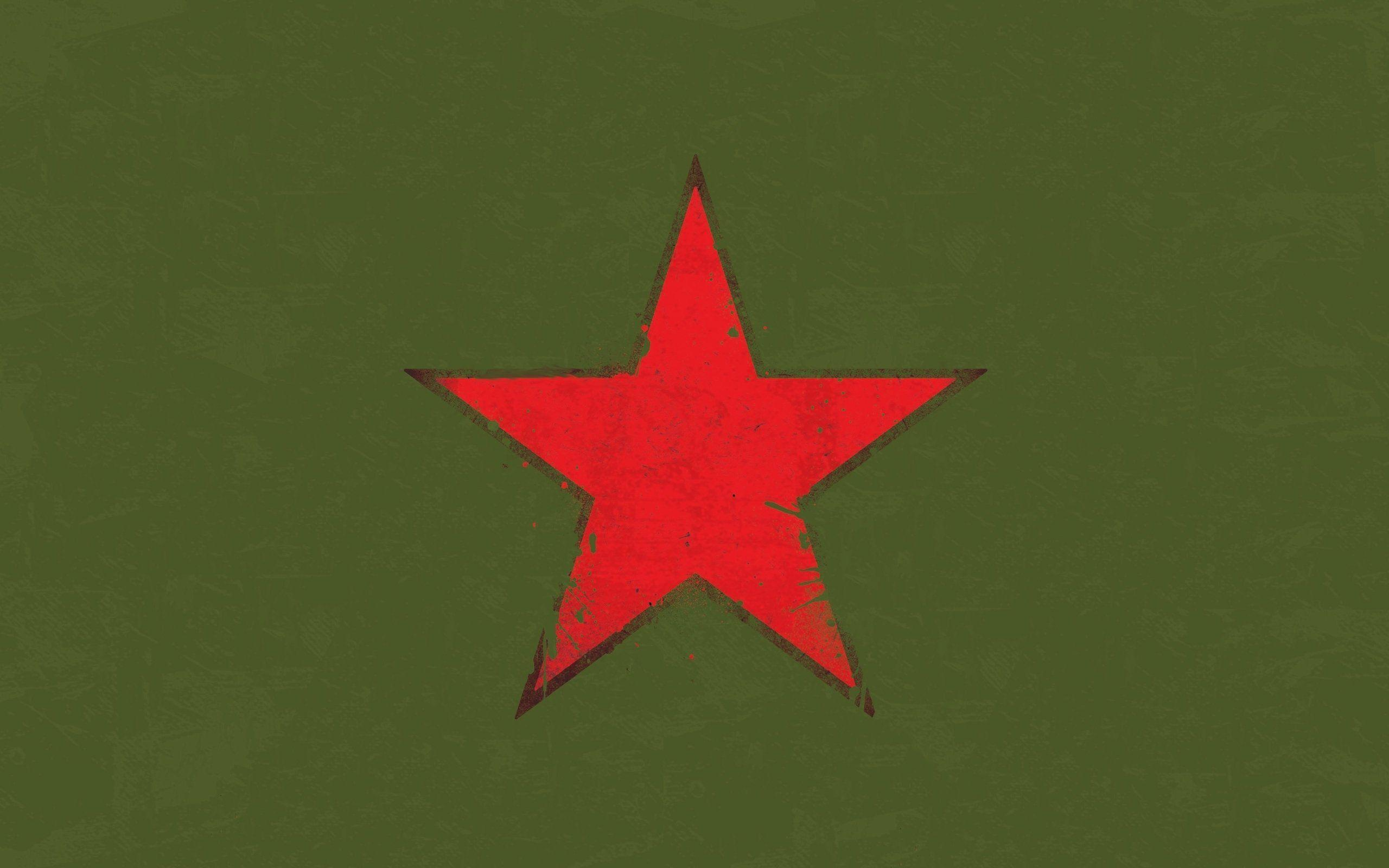 Rage Against The Machine Iphone Wallpaper Posted By John Johnson