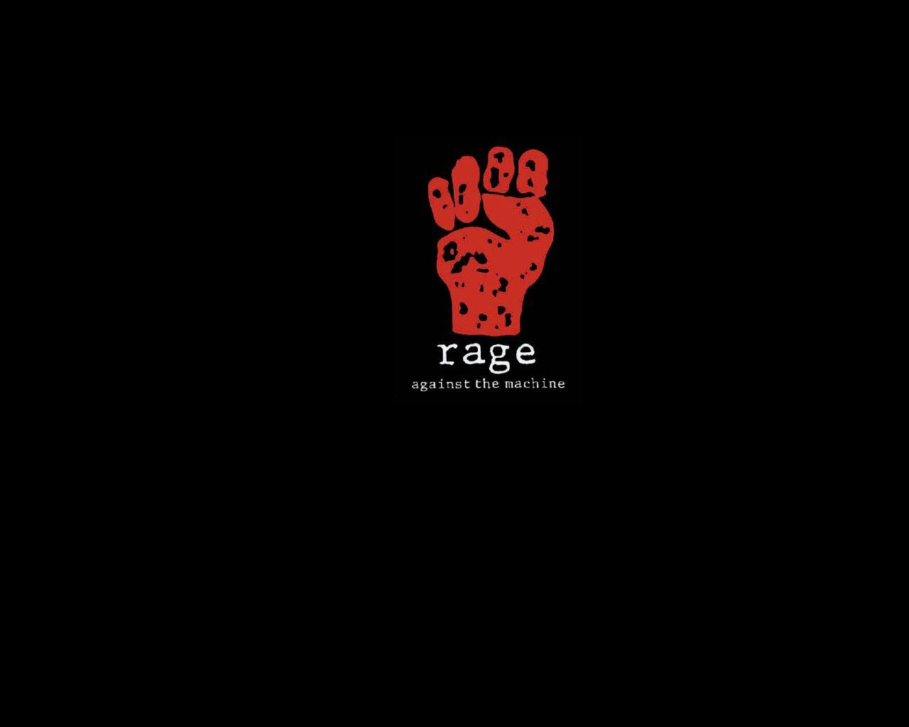 Rage Against The Machine Wallpaper 1920x1080 Posted By Samantha