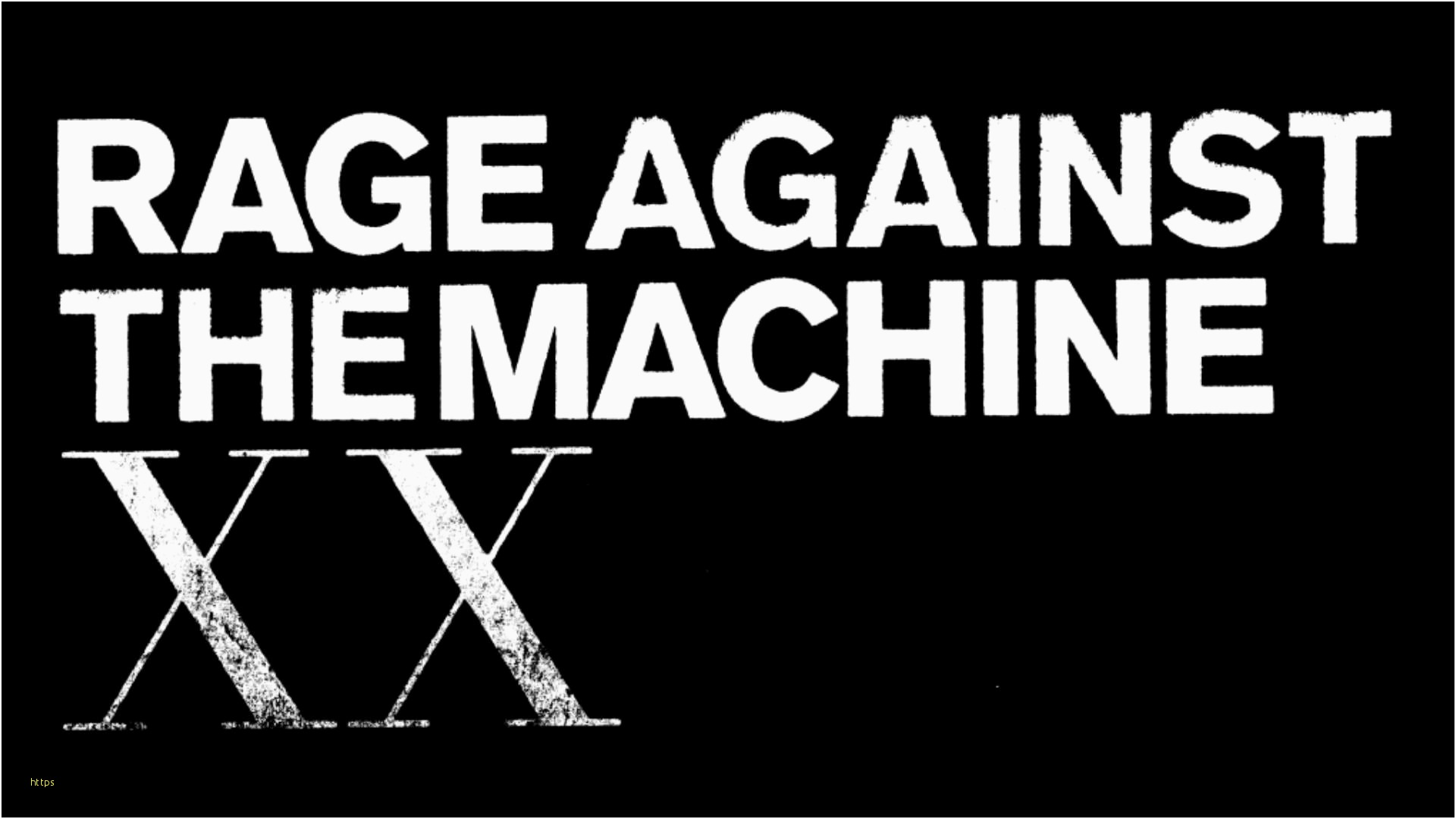 Rage Against The Machine Wallpaper Posted By Michelle Anderson