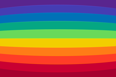 Rainbow Background Tumblr Posted By Ryan Tremblay