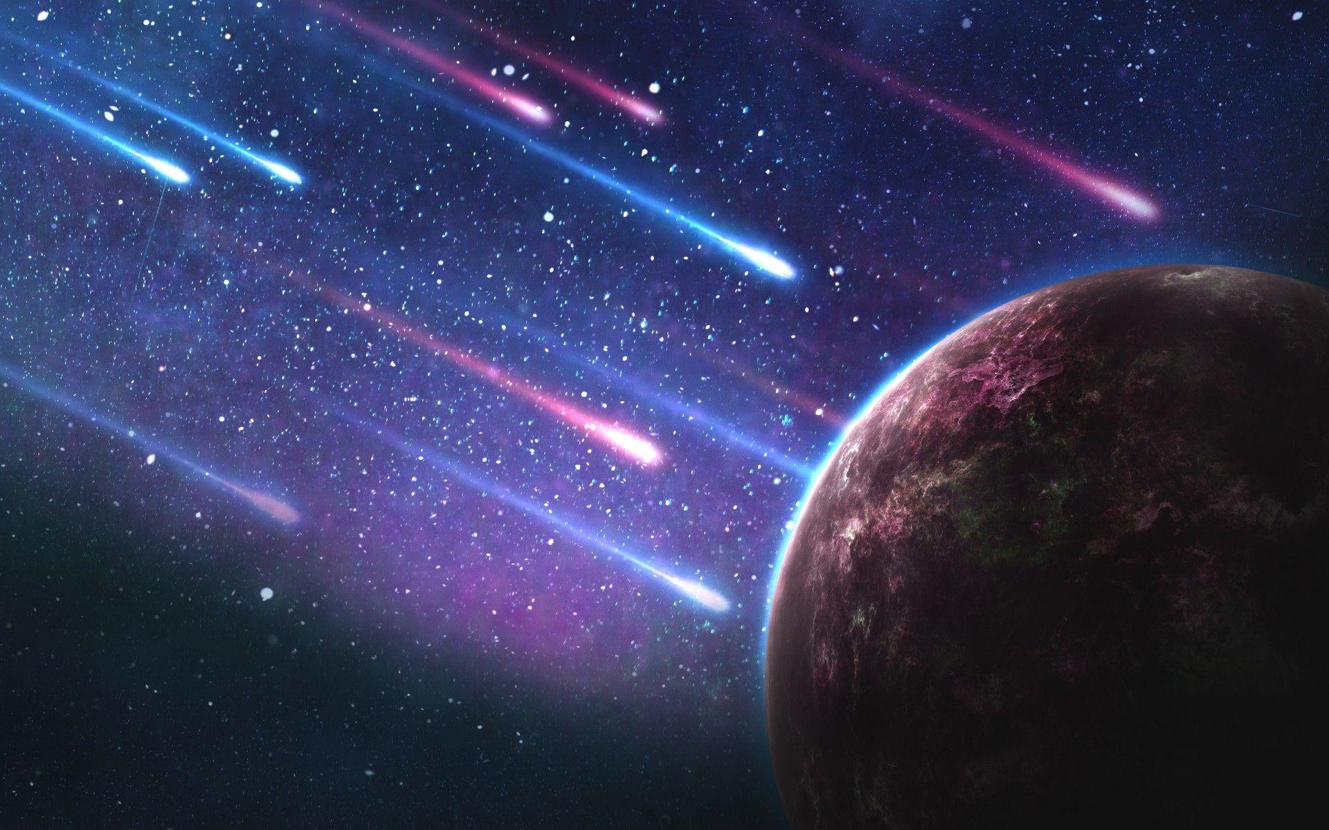Rainbow Galaxy Wallpapers Top Free Rainbow Galaxy