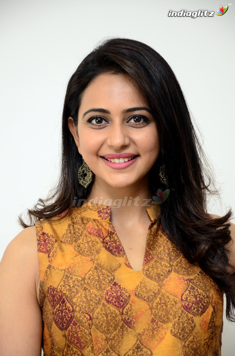 Rakul Preet Singh Images Hd Latest Posted By Ethan Cunningham
