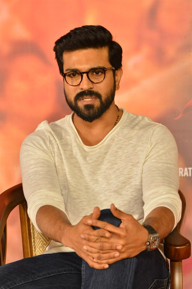Ram Charan Teja Photos HD Latest Images Pictures Stills