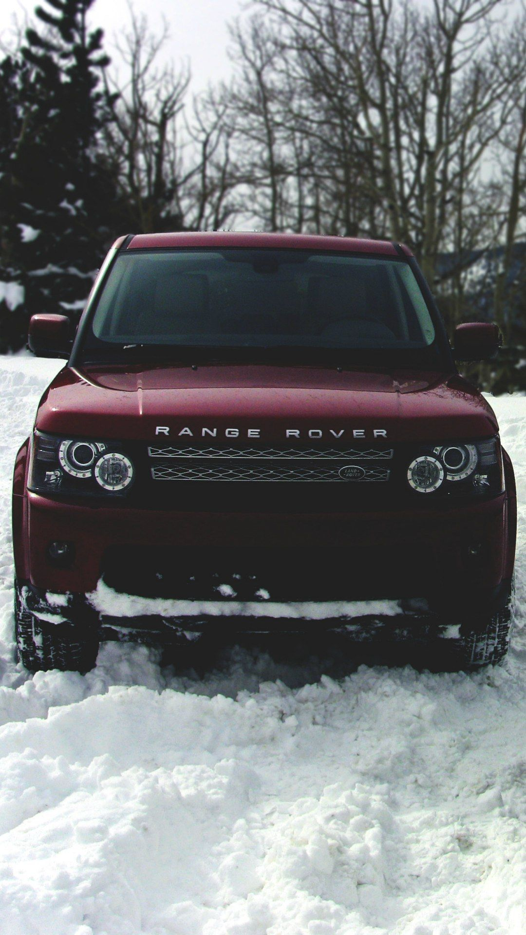 Range Rover Wallpaper For Mobile Hd Posted By Christopher Tremblay