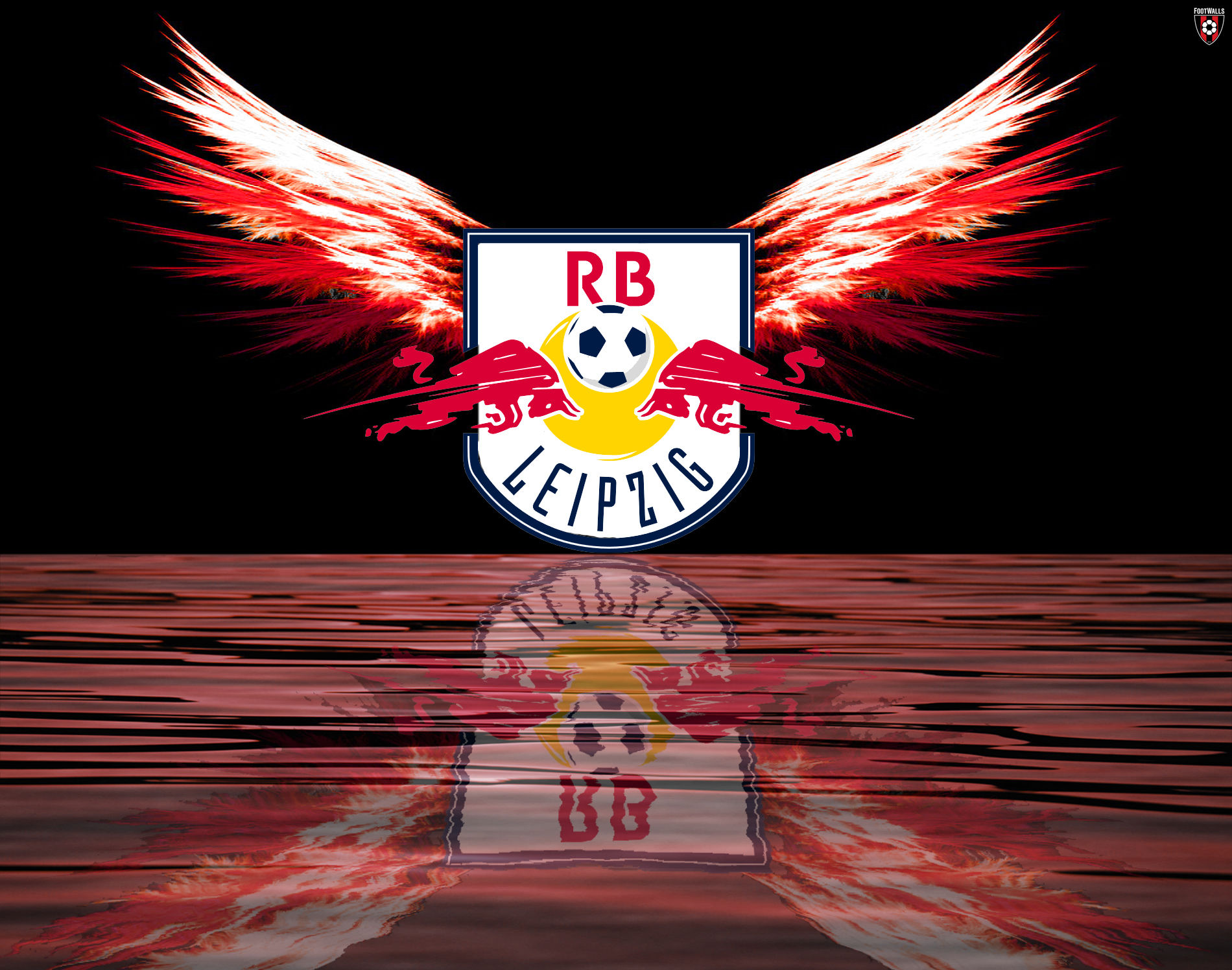 Rb Leipzig Wallpapers Posted By Samantha Thompson