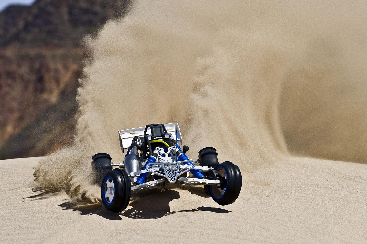 Rc Car Wallpaper Posted By Ryan Cunningham