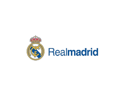 Real Madrid Background Posted By Ethan Tremblay
