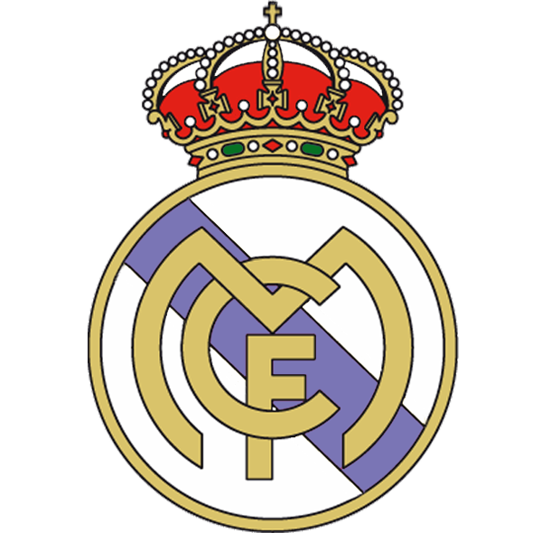 Real Madrid Logo Images Posted By Ryan Thompson