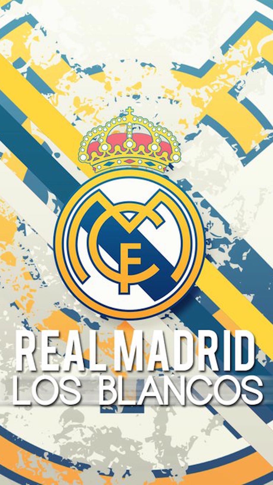 The Best Download Wallpaper Real Madrid Terbaru Pics