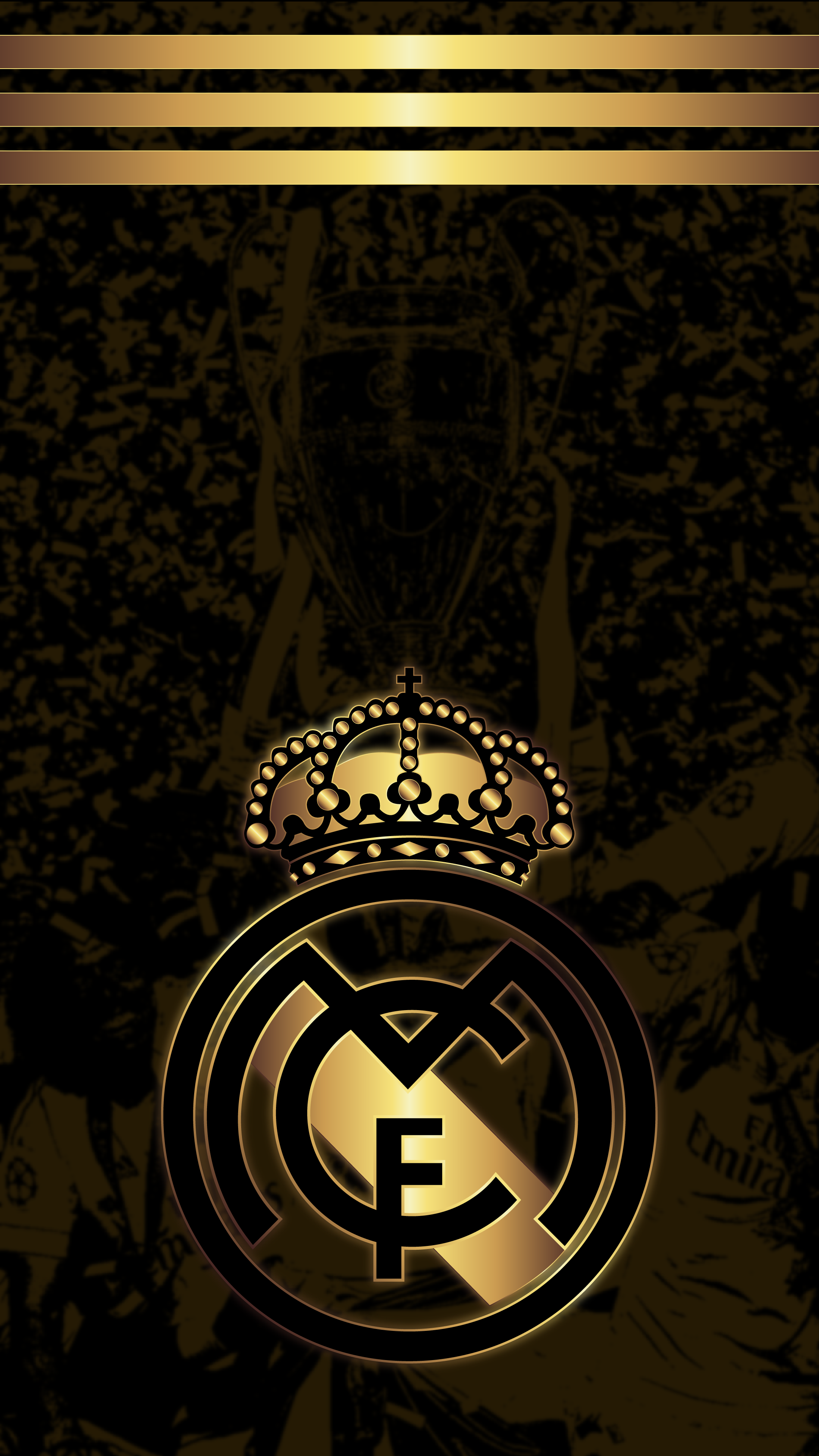 22+ Real Madrid Wallpaper Hd Download Pics