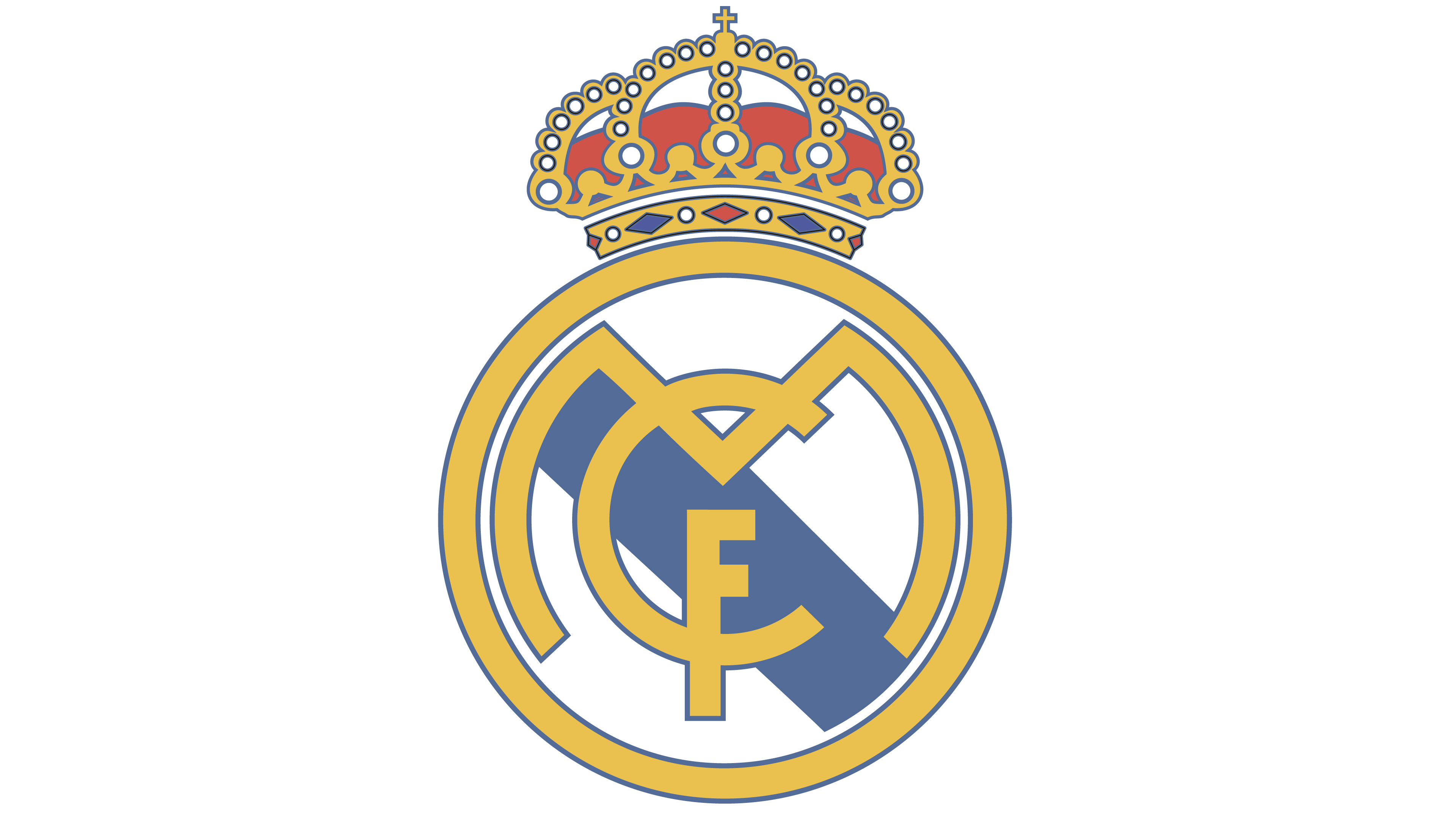 Real Madrid Wallpapers Posted By Ethan Sellers