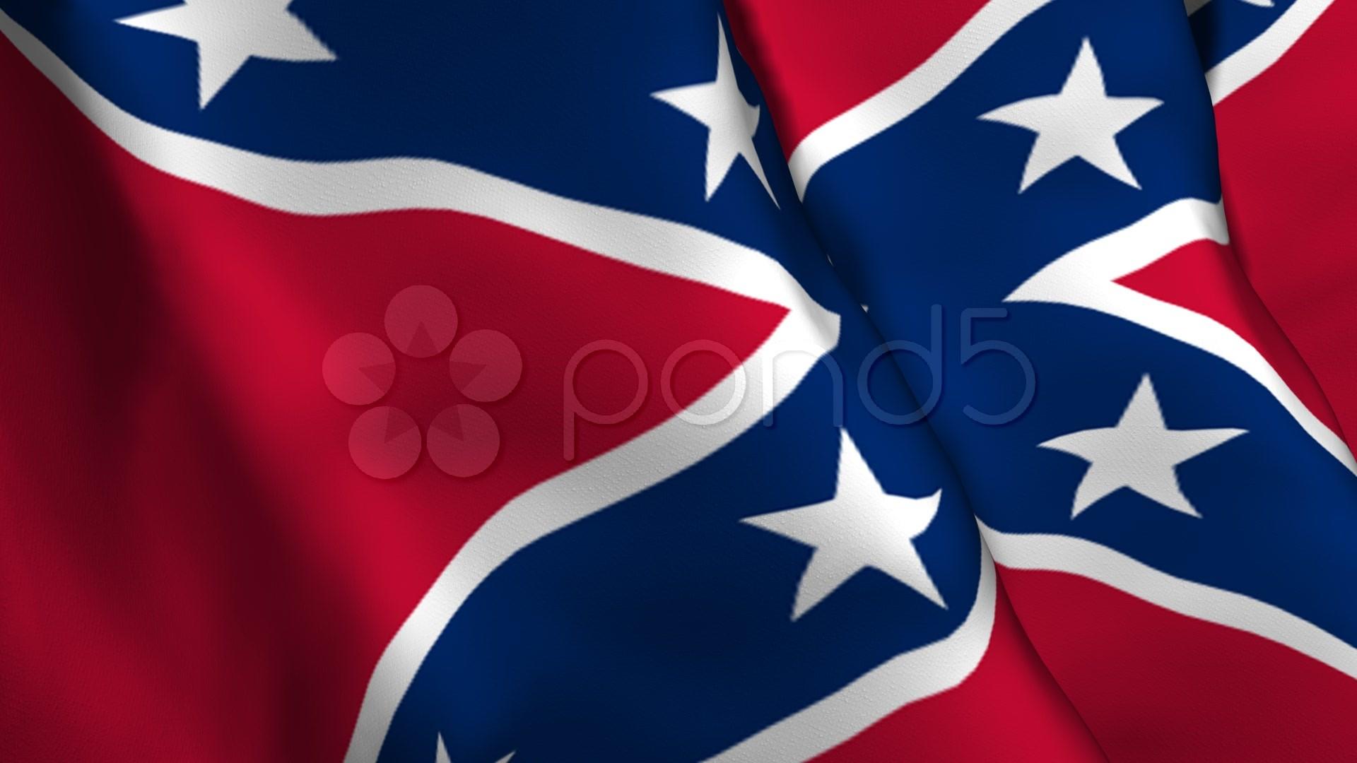 Rebal Flag Wallpaper Posted By Sarah Simpson