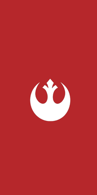 1163 rebel alliance logo wallpaper wallchan 1280x800