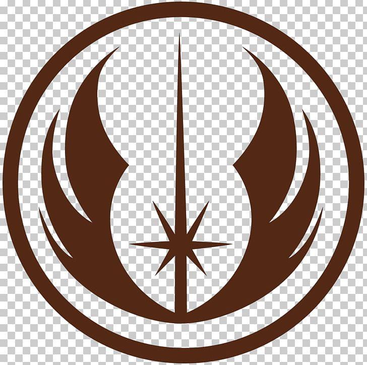Rebel Alliance Logo Wallpaper Posted By Christopher Peltier