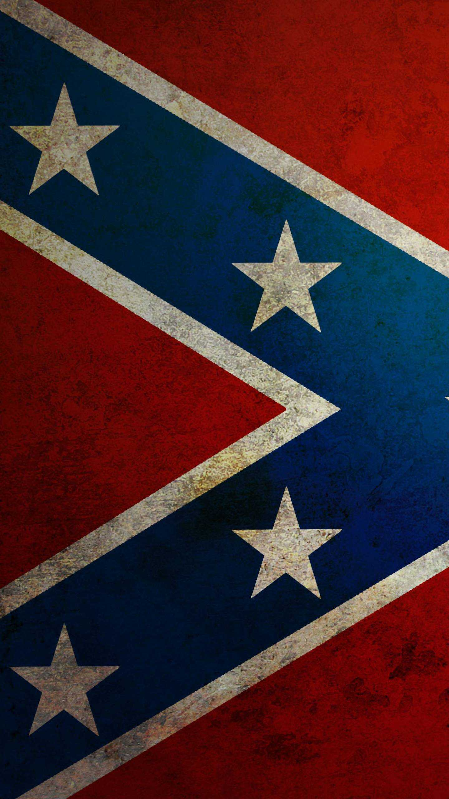 Rebel Flag Background For Phone Posted By Sarah Sellers