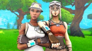 Recon Expert And Renegade Raider Wallpapers Posted By Sarah Peltier