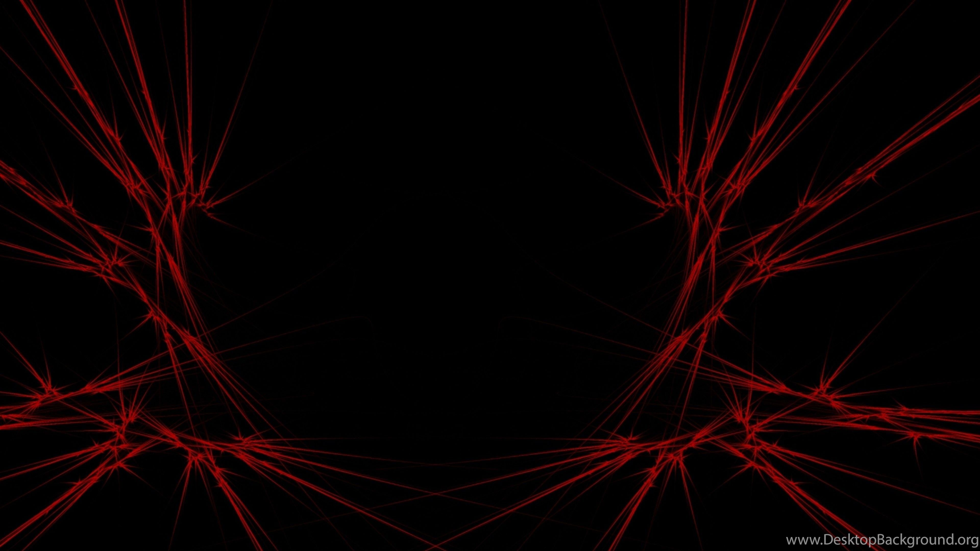 Red And Black Desktop Wallpaper Posted By Michelle Peltier