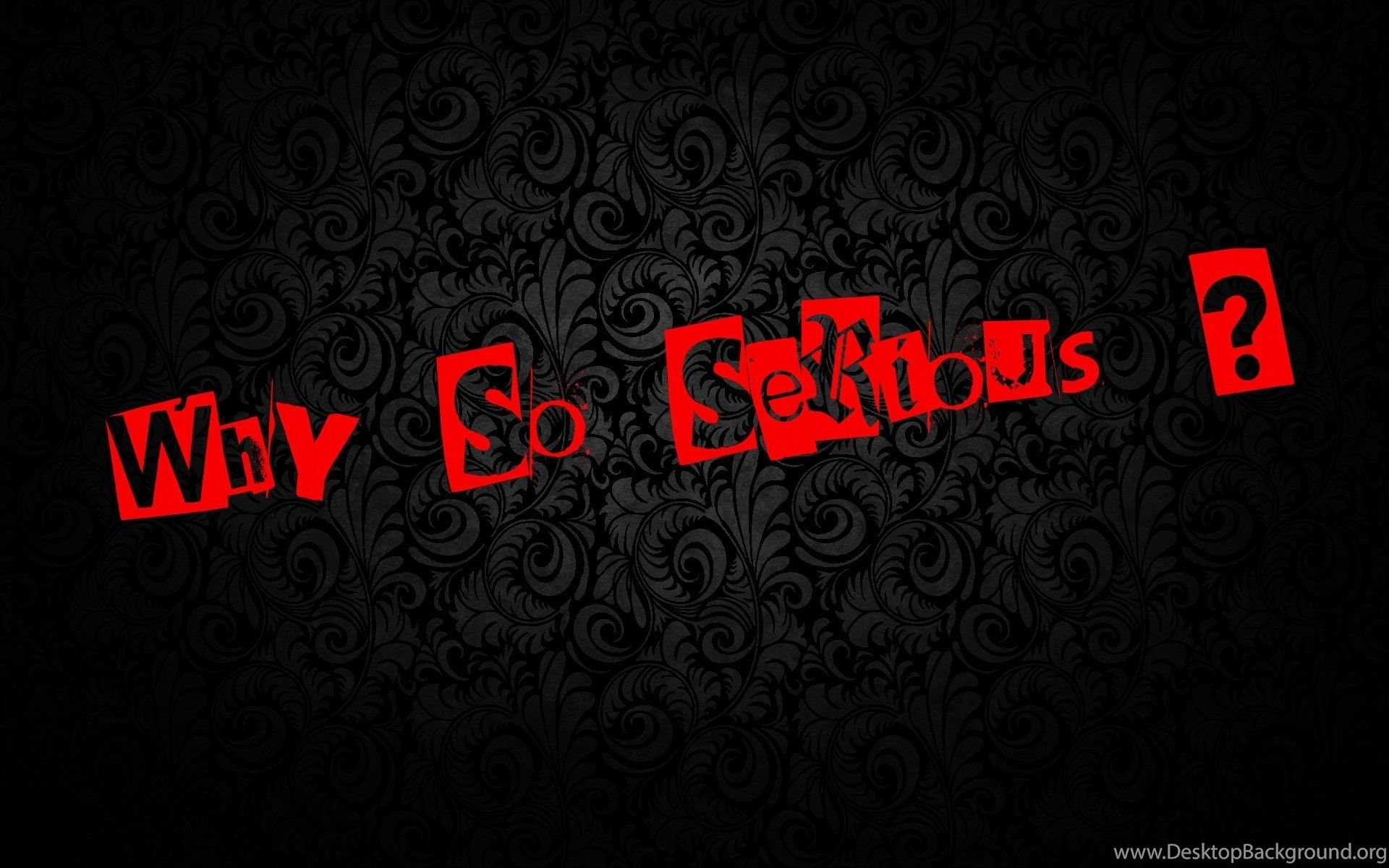 Red And Black Gaming Wallpaper Posted By Zoey Walker