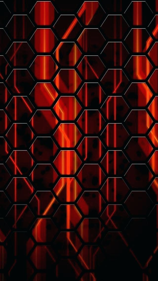 Black Red Wallpaper Wallpaper Black Red Black And Red Hd
