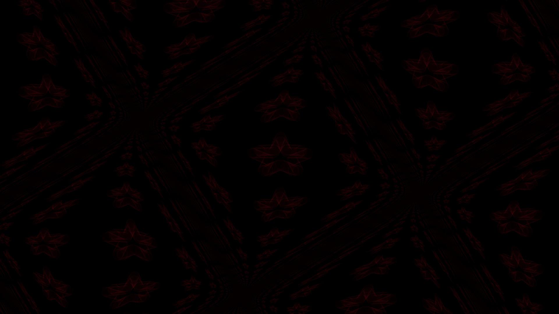 1920x1080 Cool Black And Red Wallpaper Keysinspectorinc.com