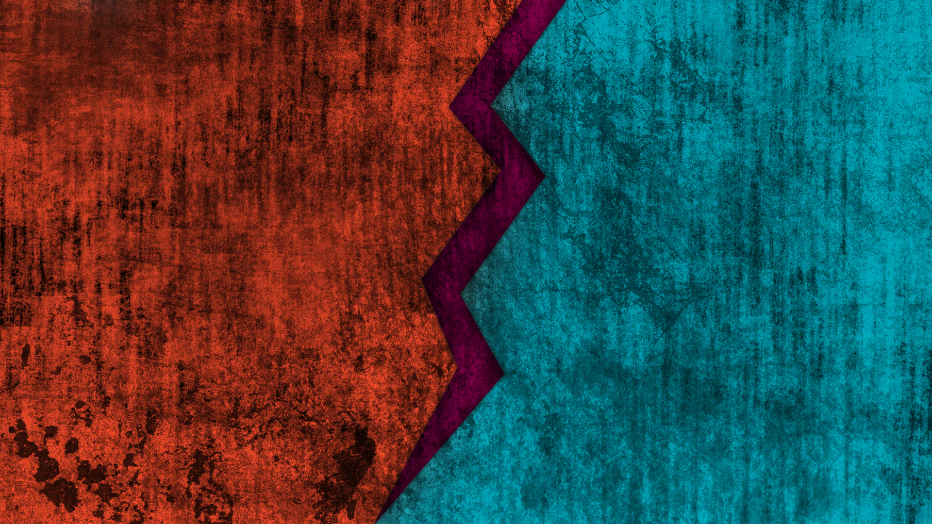 Red And Blue Wallpapers Posted By John Tremblay