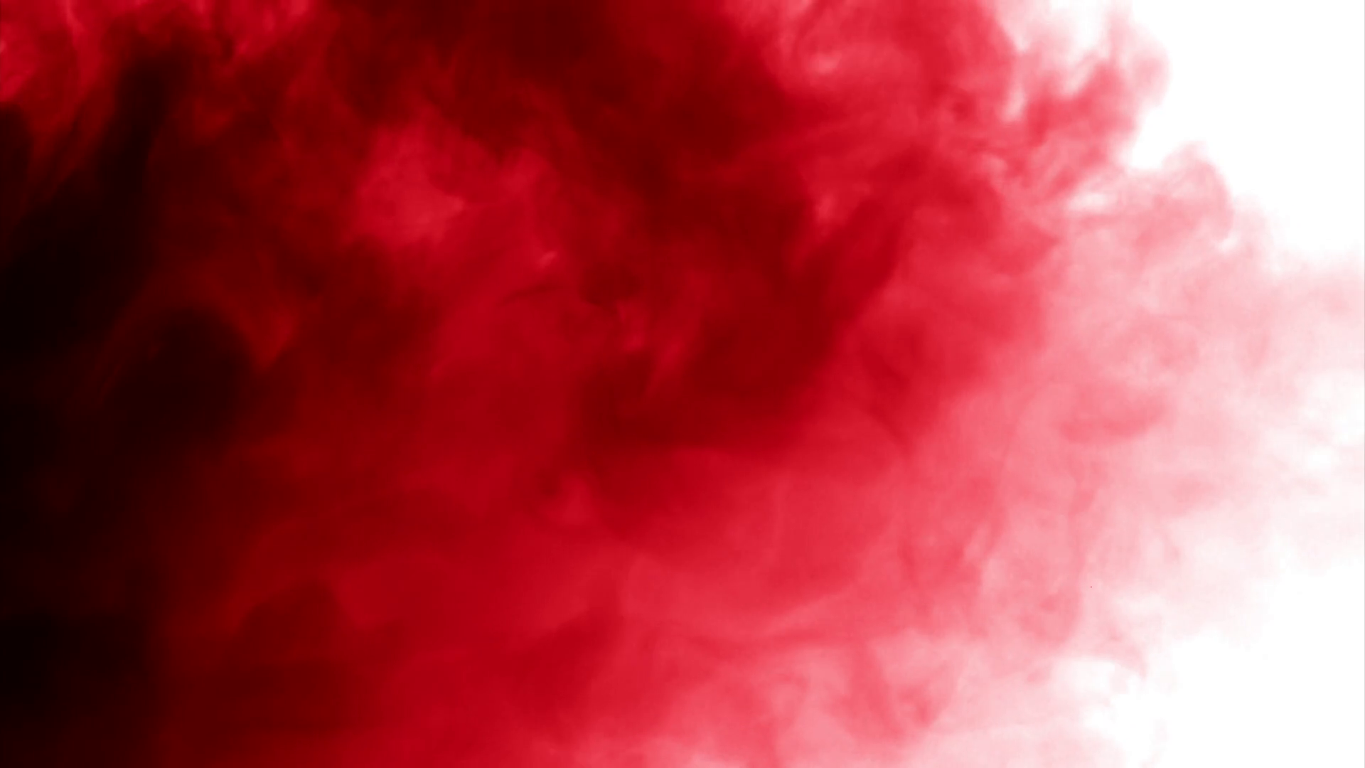 Red And White Backgrounds Posted By Ryan Anderson