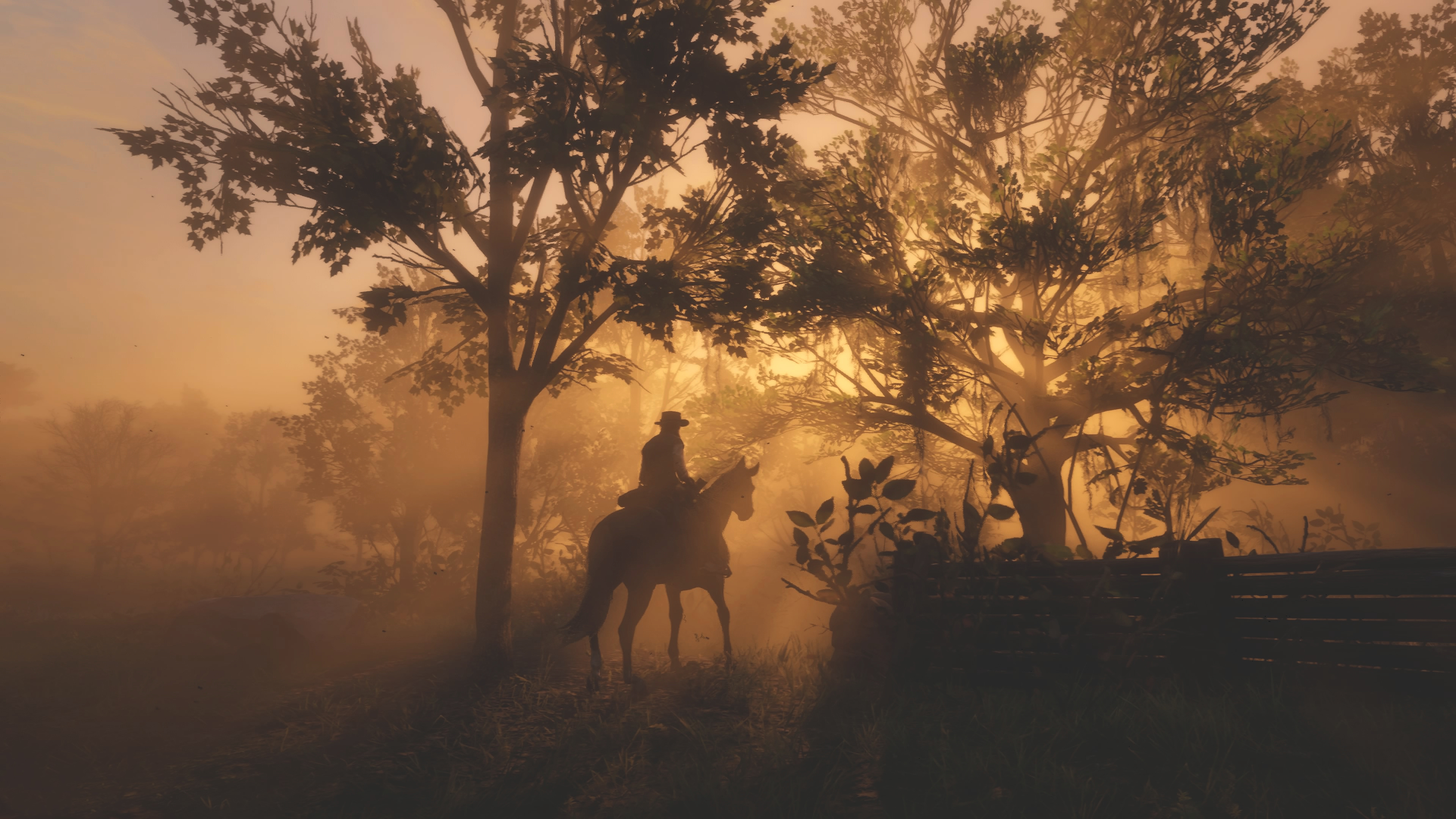 Red Dead Redemption 2 Hd Wallpapers Posted By John Mercado