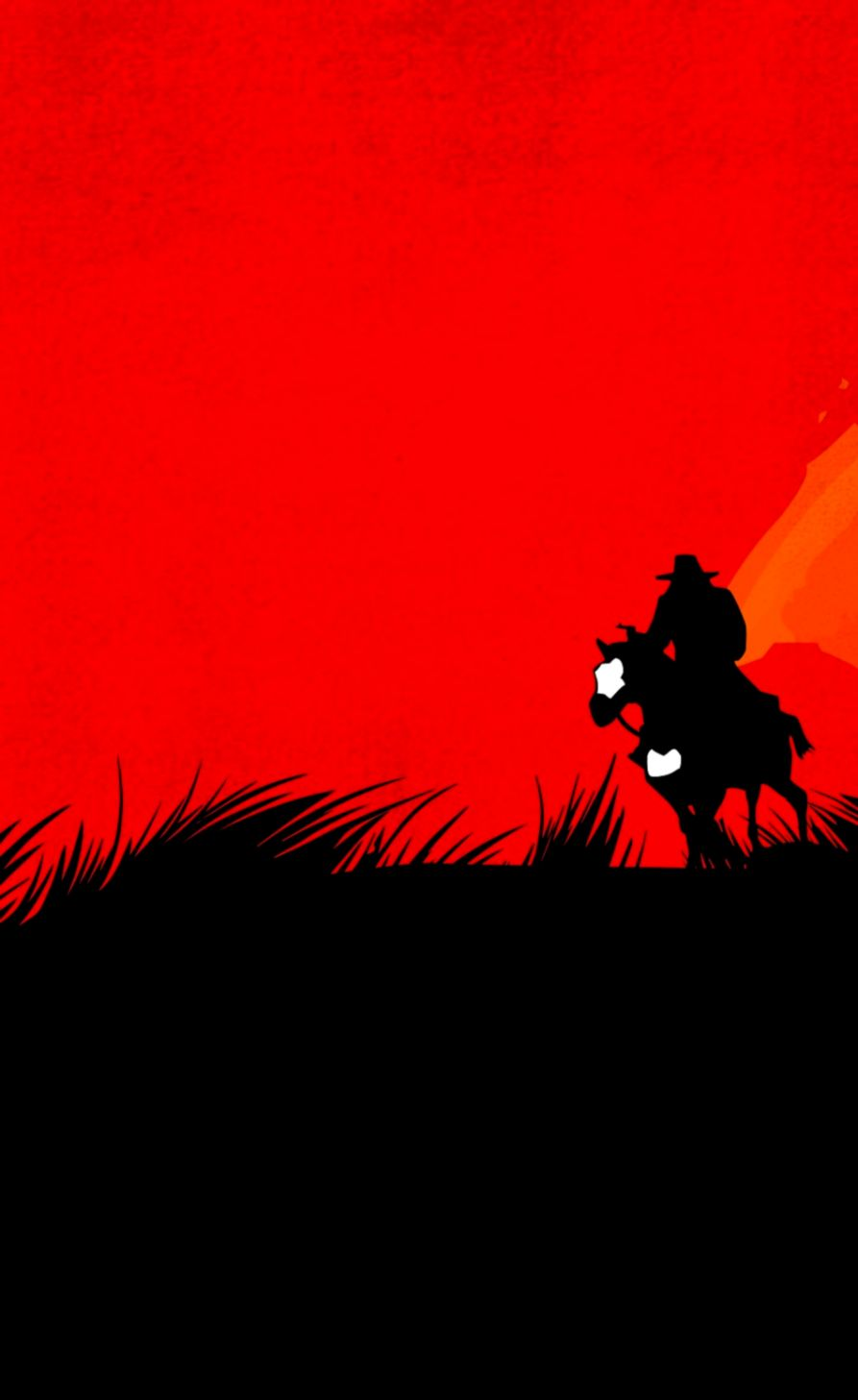 Red Dead Redemption 2 Wallpaper Iphone Posted By Ethan Walker