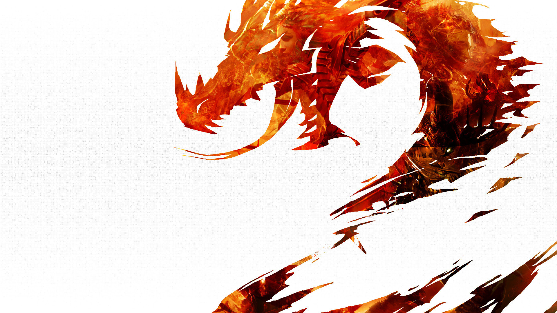 Red Dragon Wallpapers 70 background pictures