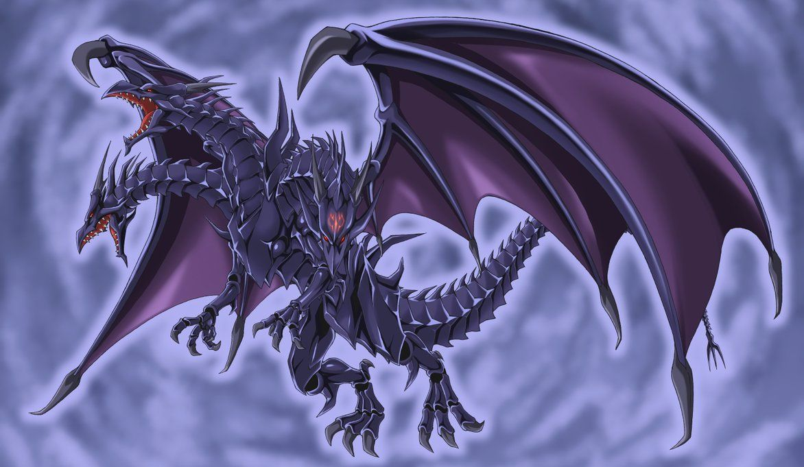 Red Eyes Darkness Dragon Wallpaper Posted By Ethan Thompson