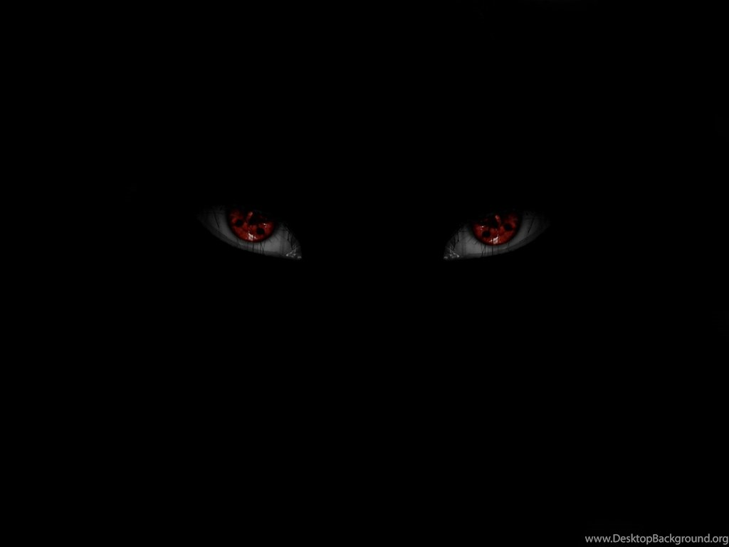 Red Eyes Wallpaper Posted By Ryan Sellers