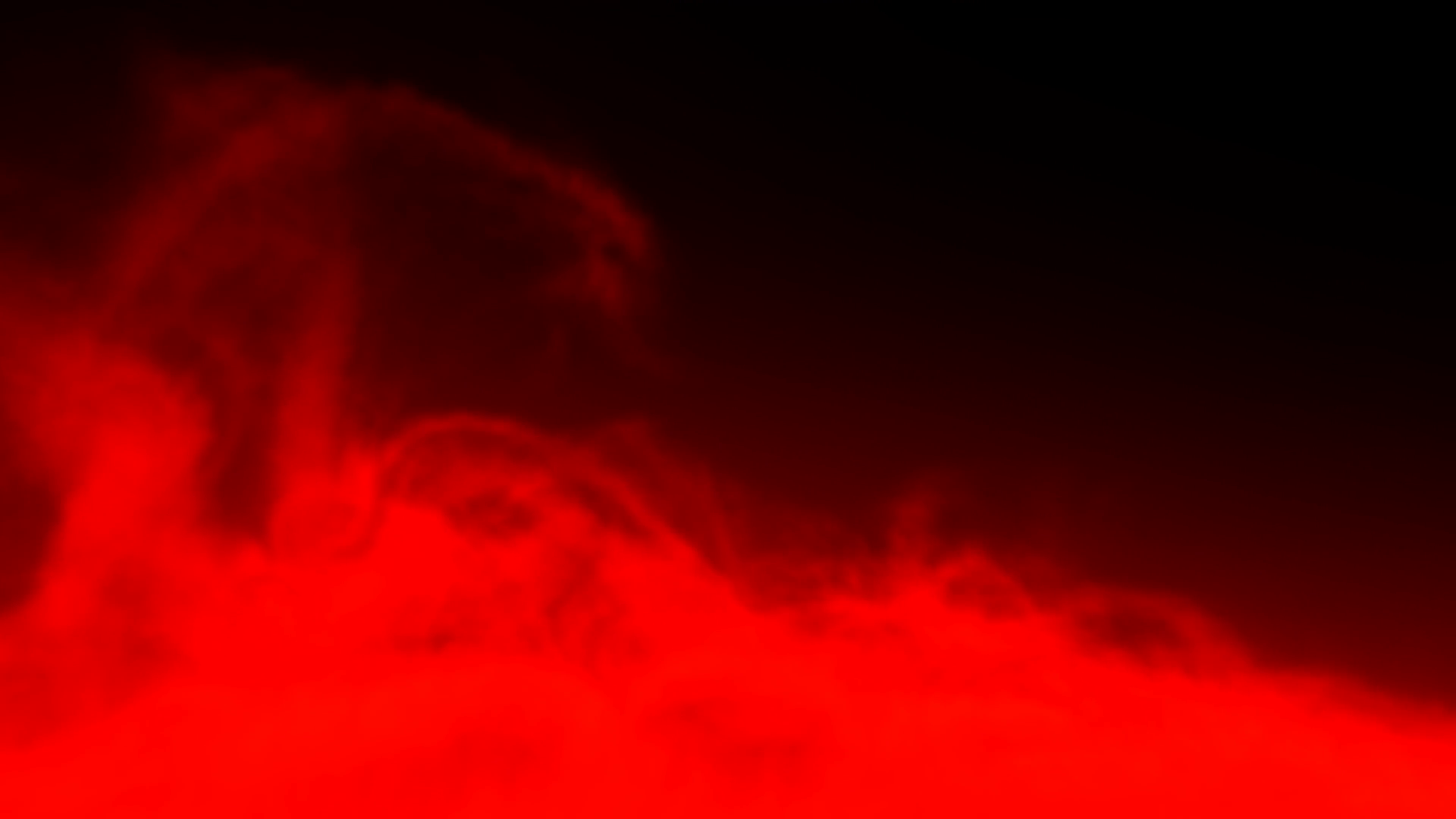 red smoke background hd posted by sarah tremblay red smoke background hd posted by sarah