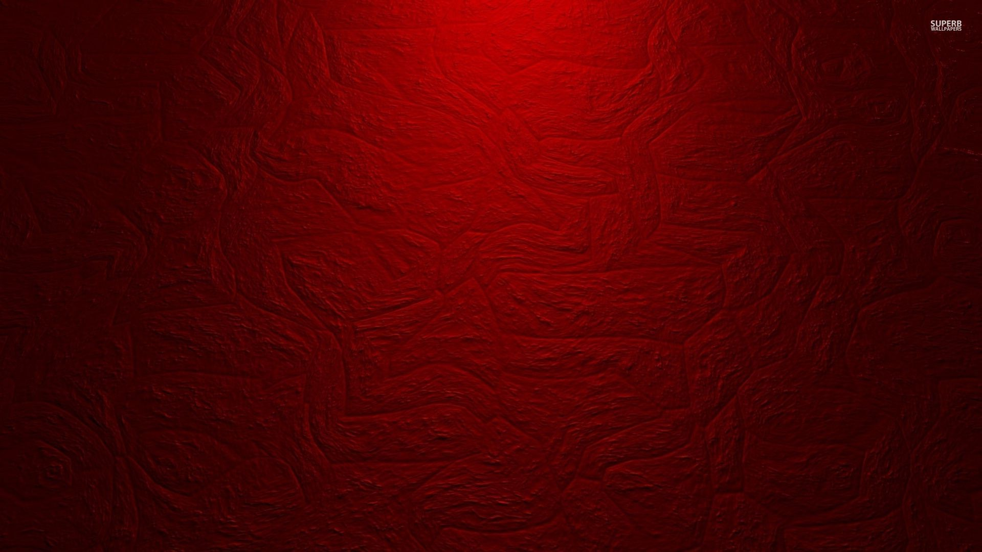 red texture wallpapers posted by ethan simpson red texture wallpapers posted by ethan