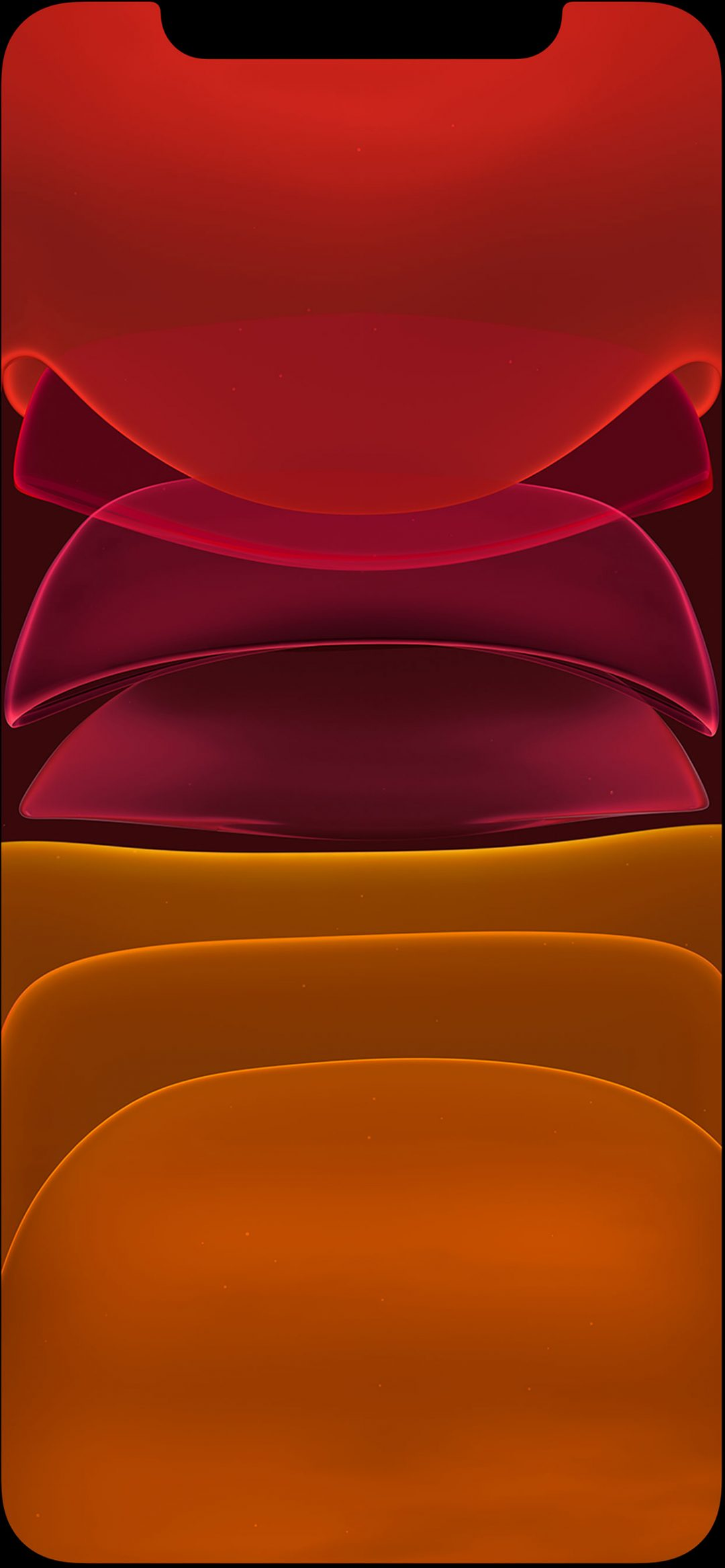 Red Wallpapers For Iphone Posted By John Walker