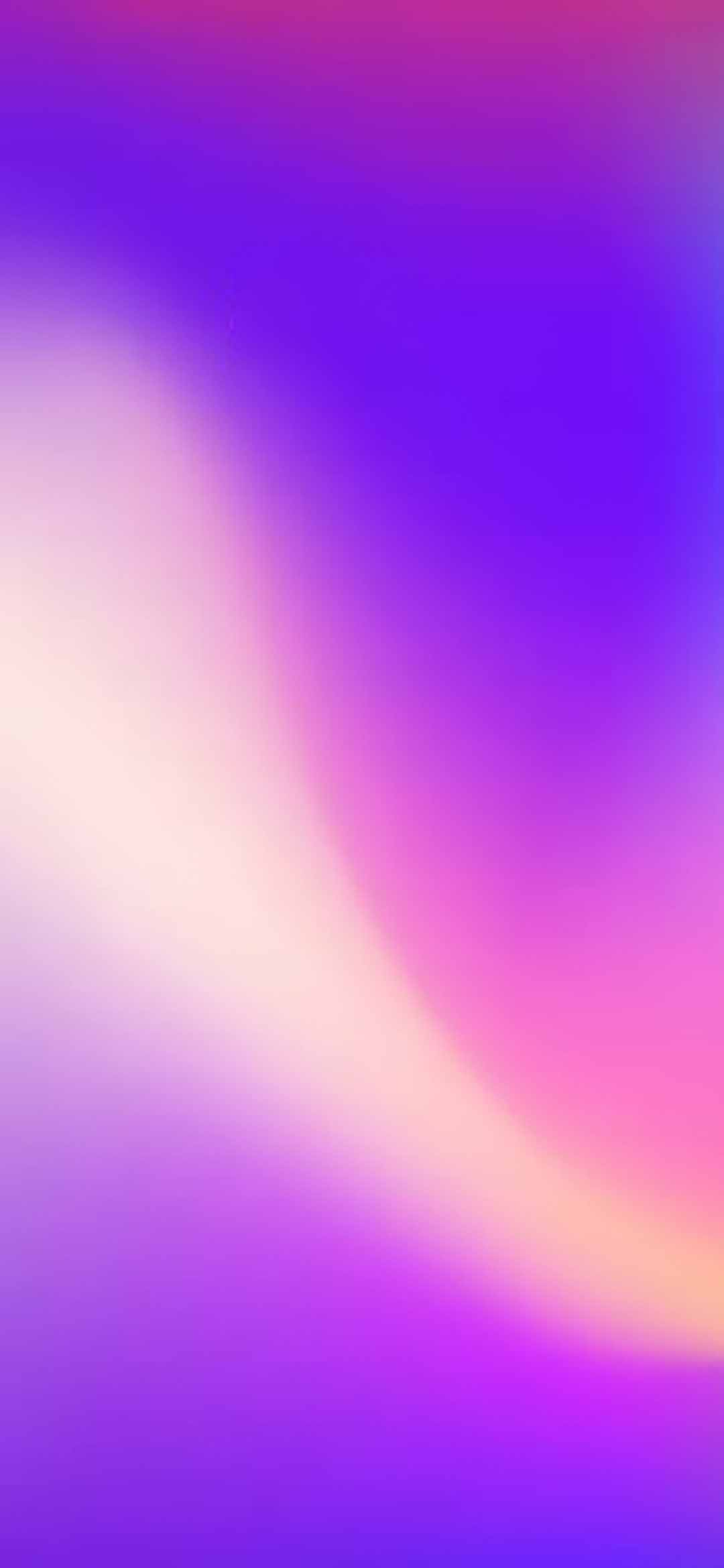 Redmi Note 7 Wallpapers Posted By Christopher Johnson