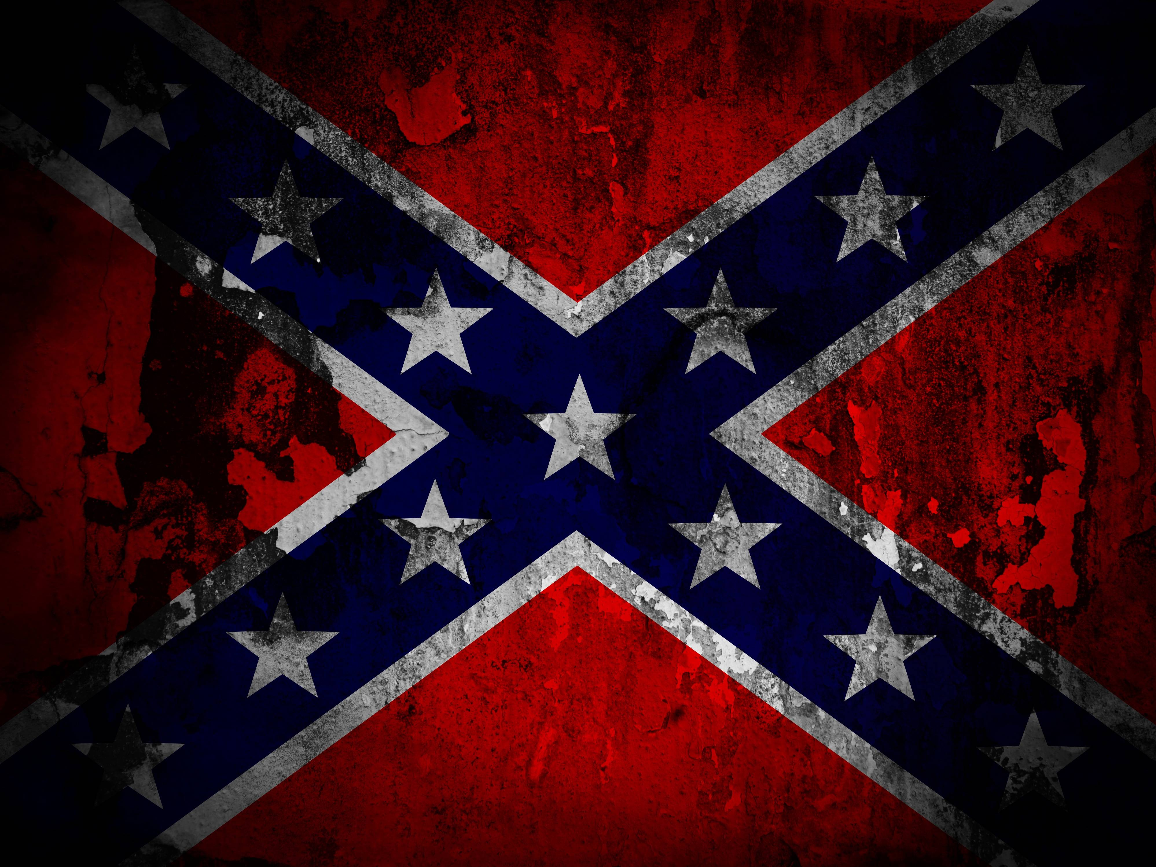 Redneck Wallpaper For Android Posted By Zoey Simpson