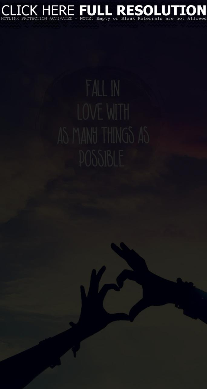 Relationship Wallpapers Posted By Michelle Walker