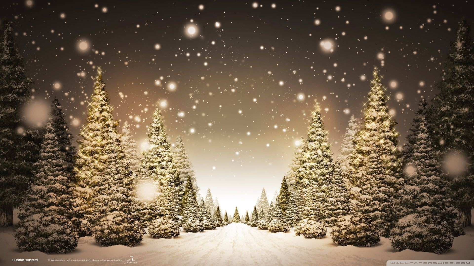 53 Christian Christmas backgrounds Download free cool