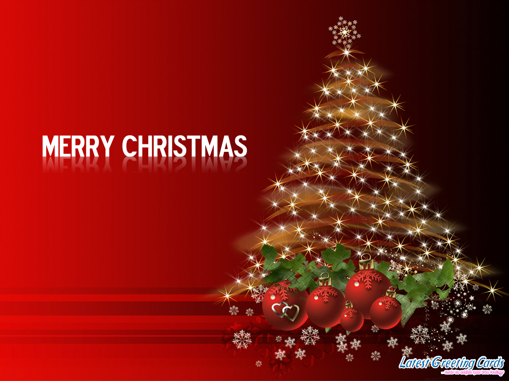 47 Christian Christmas Desktop Free Wallpaper on
