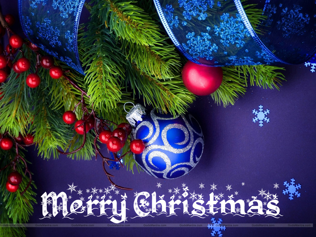 Images of Animated Christian Christmas Screensavers www