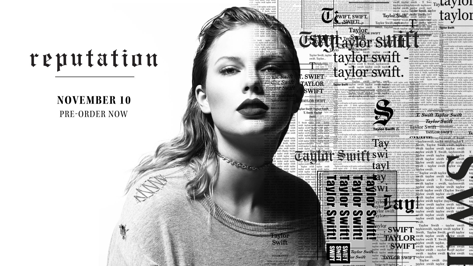 reputation taylor swift wallpapers posted by zoey tremblay reputation taylor swift wallpapers