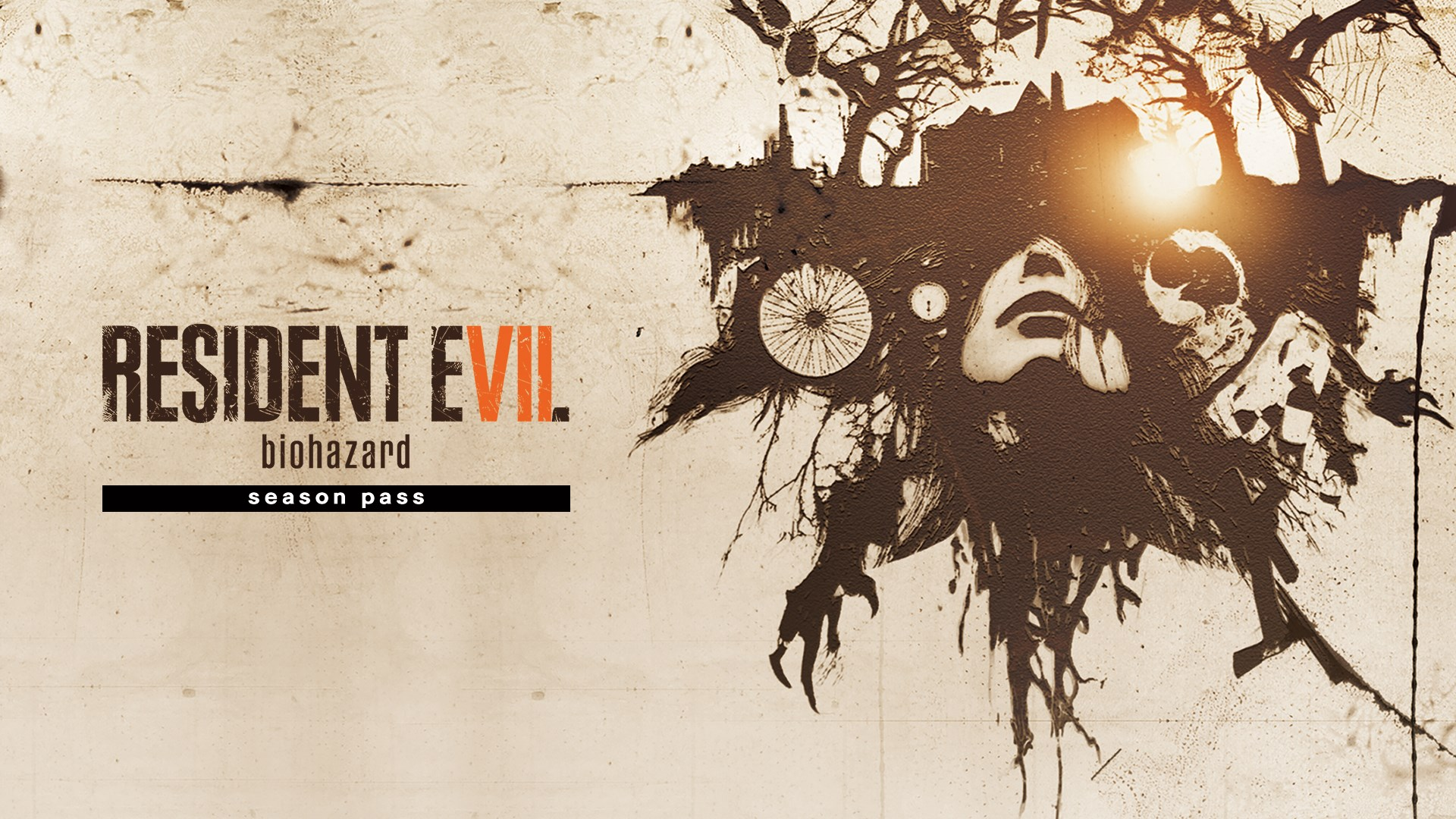 Resident Evil 7 Biohazard Wallpaper Posted By Michelle Sellers