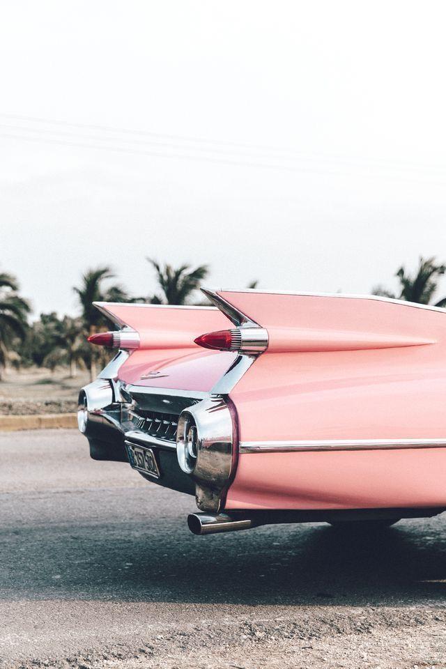 Urbanpinterest1 aoe az Wallpaper Iphone Vintage Pink