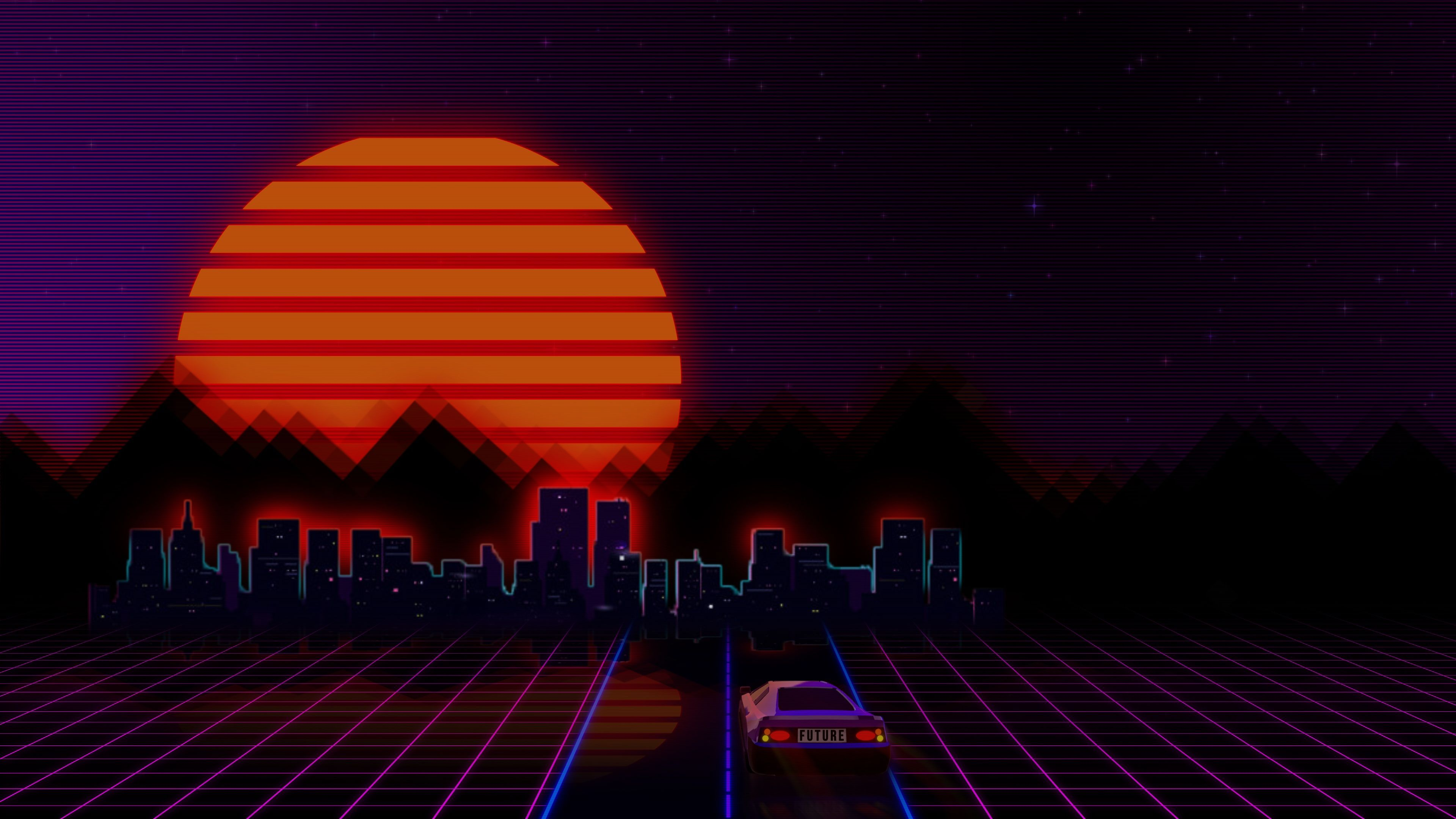 Retro Gaming Wallpapers Posted By Samantha Walker
