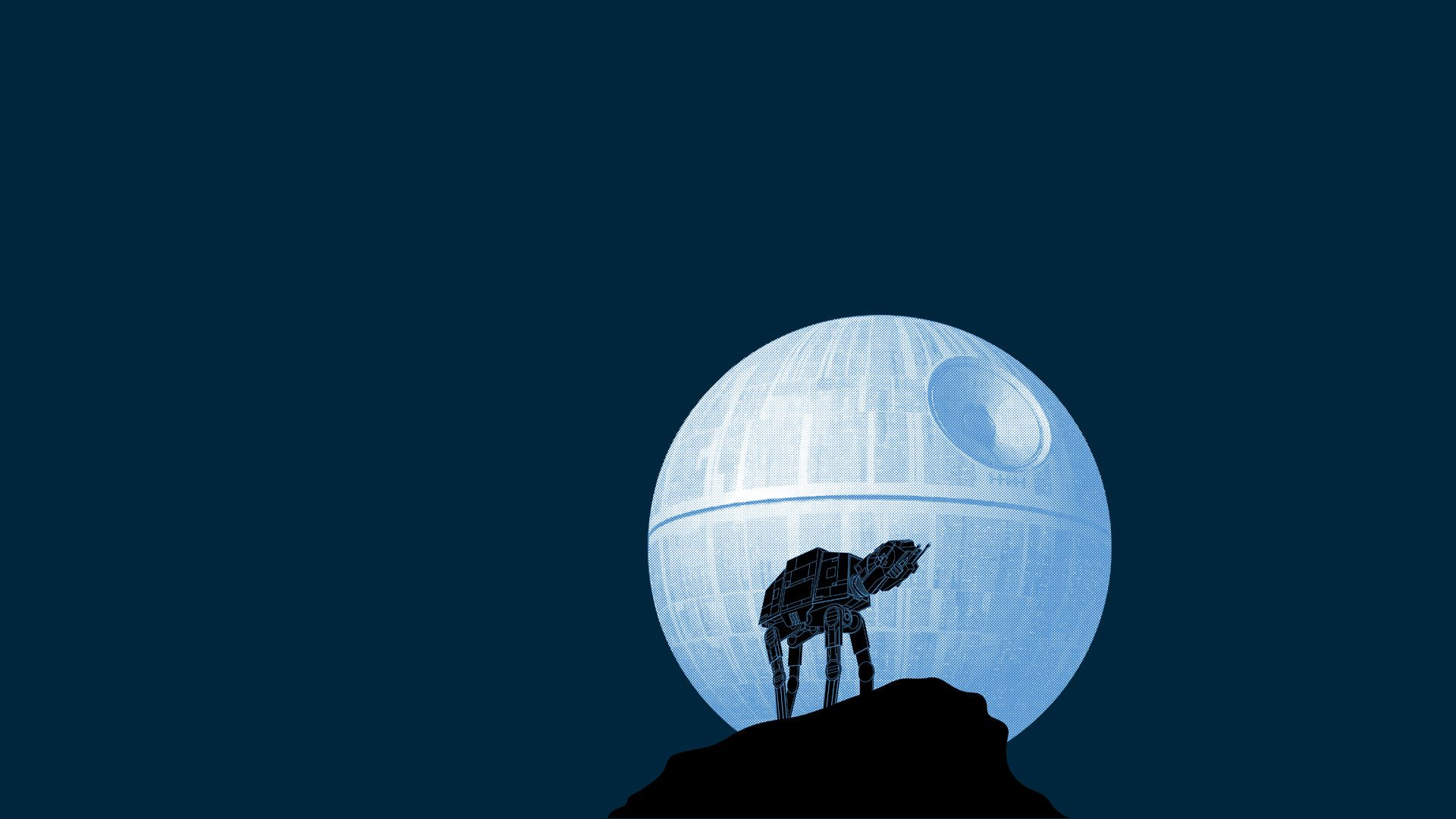 Aesthetic Star Wars Wallpapers Top Free Aesthetic Star