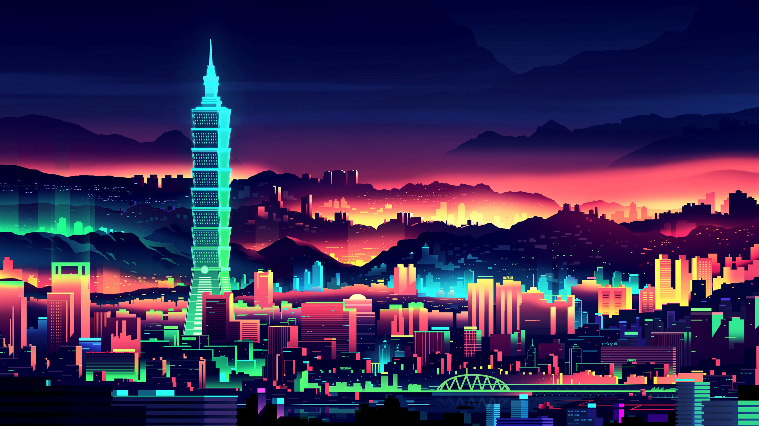 Retro Wallpapers Posted By Ryan Anderson