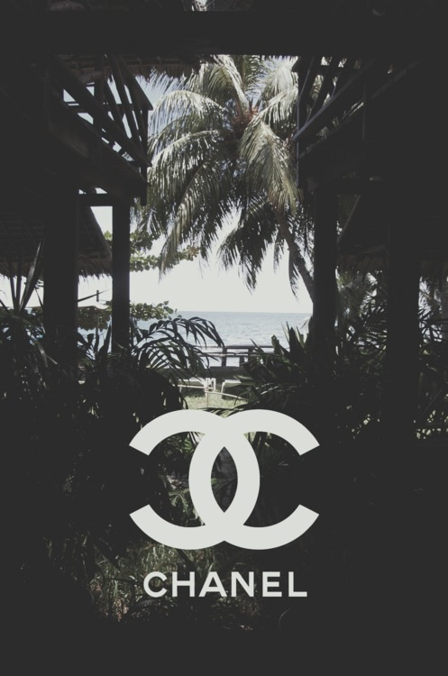 Rich Life Tumblr Wallpapers Posted By Michelle Peltier